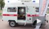 Два мигранта насмерть разбились на стройках в Петербурге