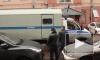 В Петербурге поймали двух мошенниц, обобравших четырех пенсионеров