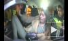 В Тюмени пьяная беременная парикмахерша напала на инспектора ГИБДД