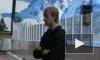 Плющенко пропустит главные турниры сезона