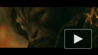 """Фильм """"Красавица и чудовище"""" с Венсаном Касселем и Леей Сейду стартует в прокате"""