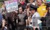 Петербургским геям запретили проводить парад в день ВДВ