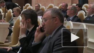 Депутаты высказались за установку камер в детских садах