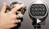 СМИ: в Приморском районе Петербурга украли сейф с протоколами выборов