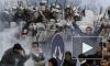 Журналисты, в том числе российские, стали жертвами насилия в Египте
