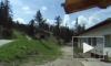 Германия русские _ предигштуль горы в г. бад райхенхаль 1 - YouTube