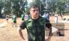 Видео: любители спорта из Высоцка отметили день физкультурника