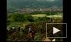 В Колумбии оползень смыл 50 человек