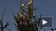 Объявлена программа празднования Нового года и Рождества ...