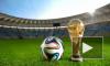 Объявлены голы и лучшие моменты игры Испания - Нидерланды на ЧМ-2014