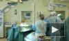 Счетная палата раскритиковала реформу системы здравоохранения, а в Минздраве считают, что все не так плохо