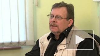 Дмитрий Синочкин: Государство не будет давать жильё бесплатно