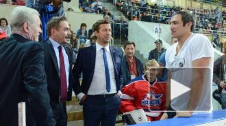 «Молодежка»: актеры во время тура по России покажут эпизоды 3 сезона