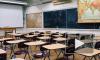 В Хабаровской школе умер 11-летний школьник
