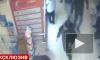 Стрельбу в московском супермаркете устроил наркодилер