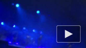 На рок-фестивале в Бельгии  5 человек погибли, десятки ранены