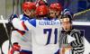 Словакия - Россия: сборная России знает, за кем смотреть в стане соперника