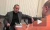 «Герои поражения» - новый сборник Якова Гордина. Историку и публицисту - 75
