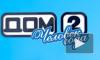 """""""Дом 2"""": свежие серии - финал конкурса ЧГ, правила голосования изменились, Гозиас лишат родительских прав"""