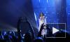 Эксклюзивное видео от Piter.TV: Ольга Бузова спела новую песню в Питере