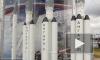 Путин поручил разобраться в причине отмены старта экологической ракеты «Ангара»