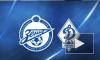 Зенит - Динамо: прямая трансляция матча начнется 13 сентября в 18:30