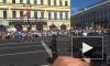 300-летие Невского проспекта: программа мероприятий