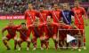 Сергей Герасимец: Аршавин может поехать в Бразилию