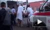Ребенок погиб, выпав из окна 5-го этажа на проспекте Мориса Тореза