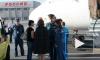 Новости Украины 11.06.2014: как в Петербург доставили из Славянска восьмимесячного мальчика-беженца