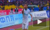 Мигель Данни не поможет сборной Португалии