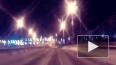 День жестянщика: Из-за сильного мороза на дорогах ...