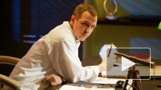 """""""Кухня"""", 4 сезон: 4 серия показала все кулинарные способности Верника"""