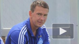 Умер известный футболист, бывший муж Анны Седоковой