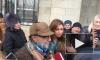 """""""Развод не состоялся"""": адвокат Аршавина прокомментировал бракоразводный процесс"""