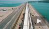 Первые поезда по Крымскому мосту отправятся города миллионники