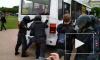 Депутаты вызывают главу ГУ МВД в ЗакС по поводу незаконного задержания 12 июня