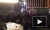Стрельба в Лас-Вегасе: увеличилось число пострадавших, полиция выясняет мотивы Пэддока