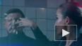 Репер Баста готовит совместный клип с Паулиной Андреевой