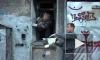 Найдено оружие, которым в 90-е годы убивали петербургских бизнесменов