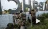 Новости Украины: под видом перемирия украинские ВС пытаются блокировать Славянск