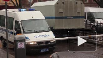 Преступник искромсал ножом пятерых работников хлебозавода