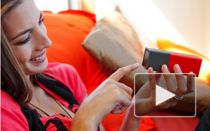 Lytro Camera -  революция среди цифровых камер