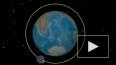 """Эксперты: Миссия """"Фобос-Грунт"""" на Марс обречена, но аппа..."""