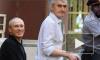 СМИ: Платона Лебедева ночью тайно освободили из колонии