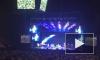 Лепс перепел Гребенщикова на концерте в Петербурге