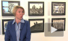 Марина Фокина: Петербуржцев легко расшевелить