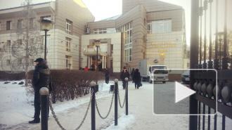 Центробанк лишил лицензии Новокузнецкий муниципальный банк