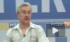 Евгений Онищенко: Правила выживания в жару