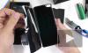 Блогер испытал на прочность Samsung Galaxy Z Flip